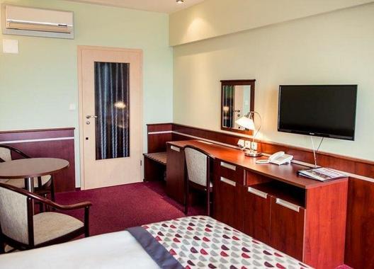 wellness-hotel-panorama_jizni-sal-4