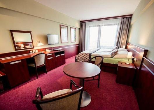 wellness-hotel-panorama_jizni-sal-3