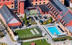 wellness-hotel-panorama_jizni-sal-1