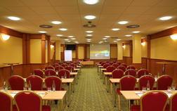 primavera-hotel-congress-centre_salonek-a-zluty-salonek-1