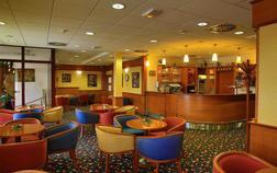 primavera-hotel-congress-centre_kavarna-1
