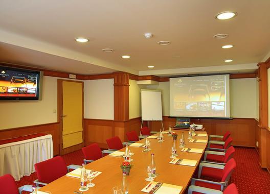 primavera-hotel-congress-centre_salonek-c-4