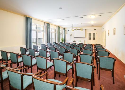 interhotel-central_konferencni-sal-3