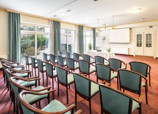 interhotel-central_konferencni-sal-2