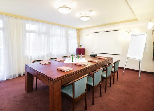 interhotel-central_konferencni-sal-4