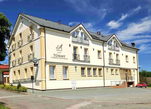 hotel-tommy_konferencni-sal-4
