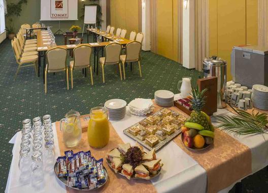 hotel-tommy_konferencni-sal-3