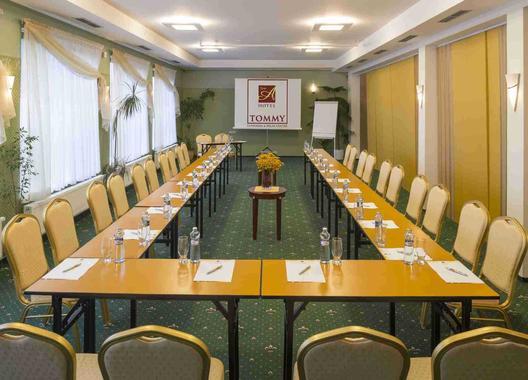 hotel-tommy_konferencni-sal-2