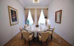hotel-prince-de-ligne_salonek-1-1