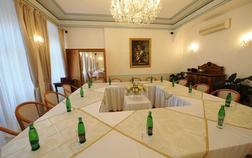 hotel-prince-de-ligne_modry-salonek-1