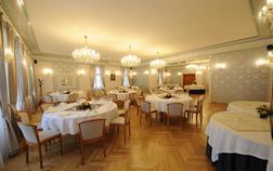 hotel-prince-de-ligne_sal-2-1