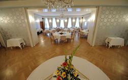 hotel-prince-de-ligne_sal-1-2-1