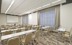 best-western-premier-hotel-international-brno_konferencni-mistnost-3-matal-1