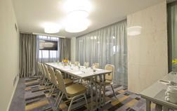 best-western-premier-hotel-international-brno_konferencni-mistnost-7-1