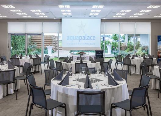 aquapalace-hotel-prague_hawai-6