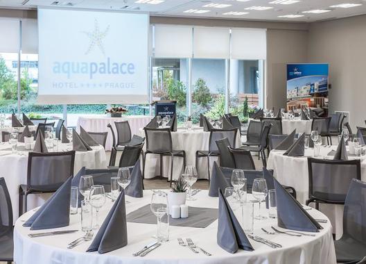 aquapalace-hotel-prague_hawai-zanzibar-madagaskar-barbados-abc-5