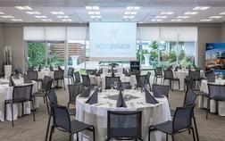 aquapalace-hotel-prague_hawai-zanzibar-madagaskar-barbados-abc-1