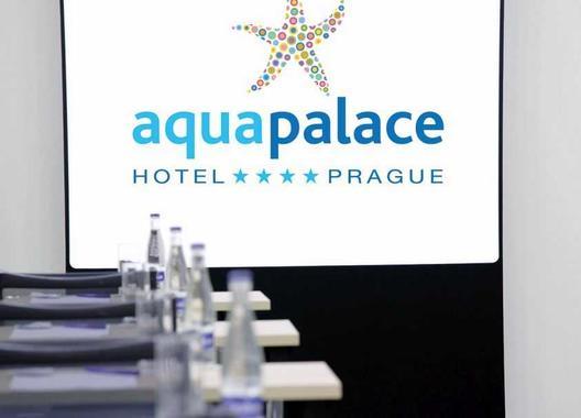 aquapalace-hotel-prague_hawai-8