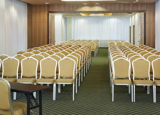 orea-resort-santon-brno_konferencni-sal-1