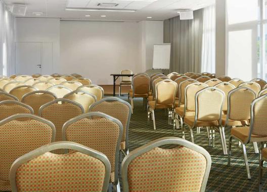 orea-resort-santon-brno_konferencni-sal-2