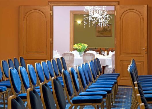 hotel-concertino-zlata-husa_kongresovy-sal-2