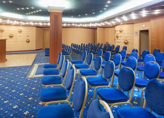 hotel-concertino-zlata-husa_kongresovy-sal-4