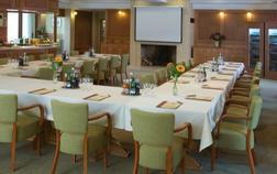 dolce-villa-hotel_restaurant-dolce-1