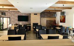 hotel-albatros_snidanova-restaurace-1
