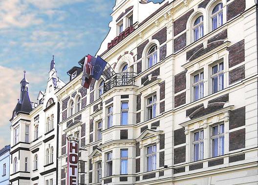 Hotel-Victoria-2