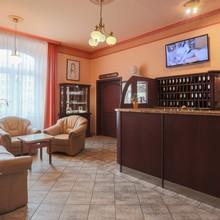 Hotel Victoria Plzeň 1136722525
