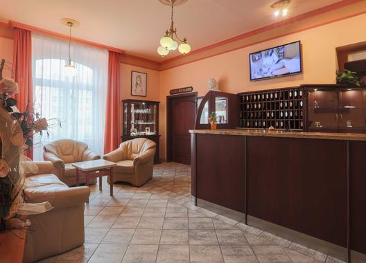 Hotel-Victoria-5