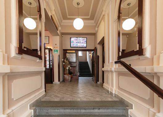 Hotel-Victoria-6