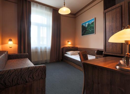Hotel-Victoria-7