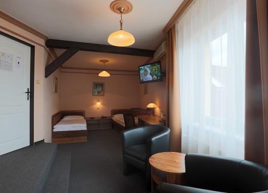 Hotel-Victoria-8