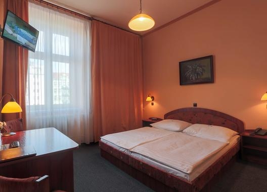 Hotel-Victoria-9