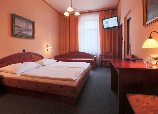 Hotel-Victoria-10