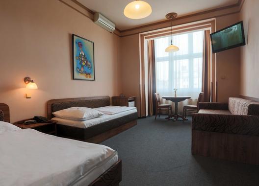 Hotel-Victoria-12