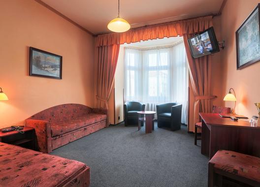Hotel-Victoria-13