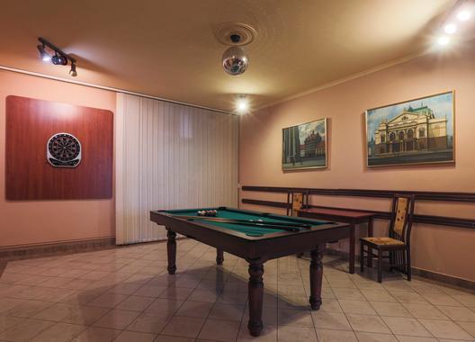 Hotel-Victoria-34