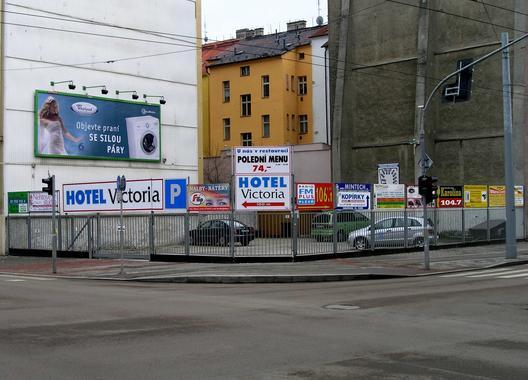 Hotel-Victoria-38