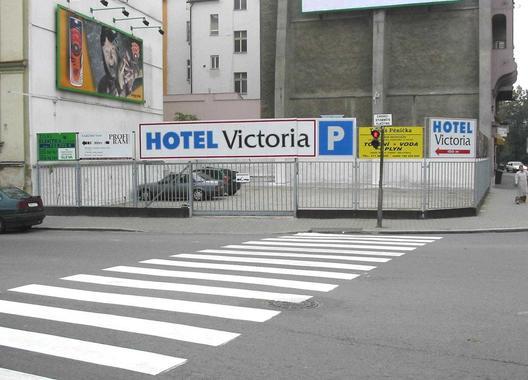 Hotel-Victoria-39