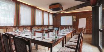 hotel-victoria_altan-1