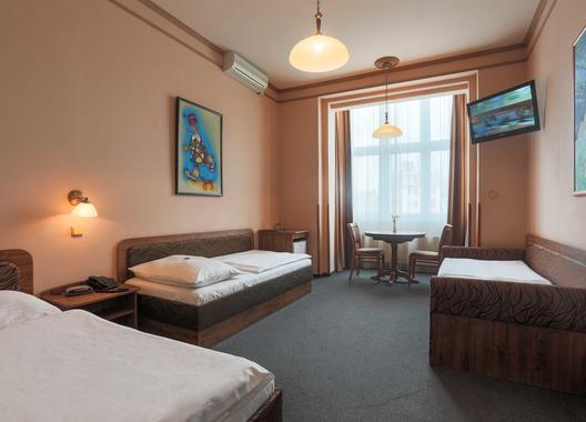 Hotel-Victoria-11