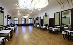hotel-u-beranka-nachod_prednaskovy-sal-1