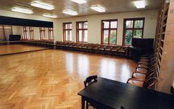 hotel-u-beranka-nachod_zkusebni-sal-1