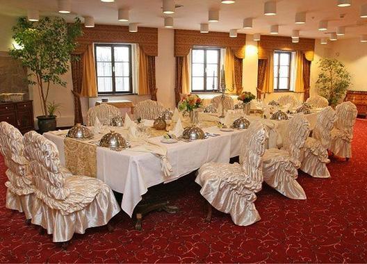 hotel-stekl_regentsky-sal-2
