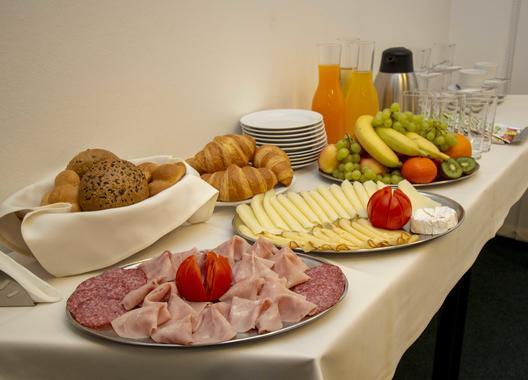 andante-hotel_seminarni-mistnost-3