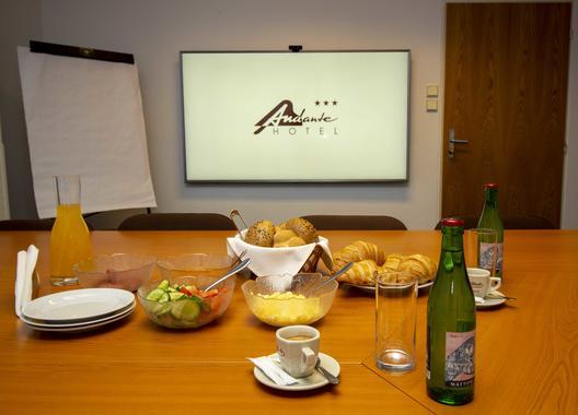 andante-hotel_seminarni-mistnost-2
