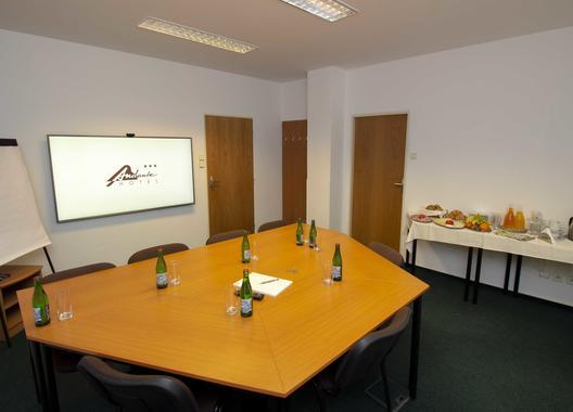 andante-hotel_seminarni-mistnost-1