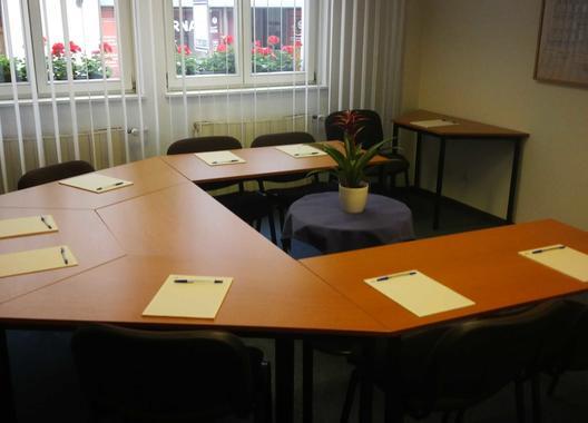 andante-hotel_seminarni-mistnost-4